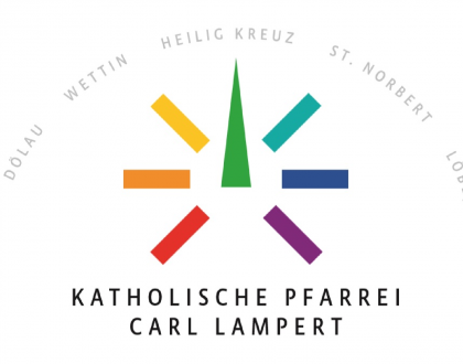 neue Pfarrei-Koordinatorin