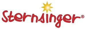 Sternsinger - gemeinsam Kinderarbeit stoppen
