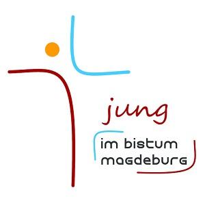Logo Jugendseelsorge Magdeburg