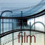 ein Filmstreifen