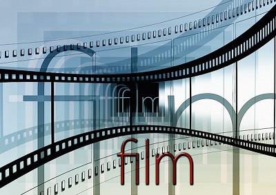 Filme in Halle