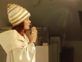 Die amerikanische Päpstin | Schauspiel von Esther Vilar